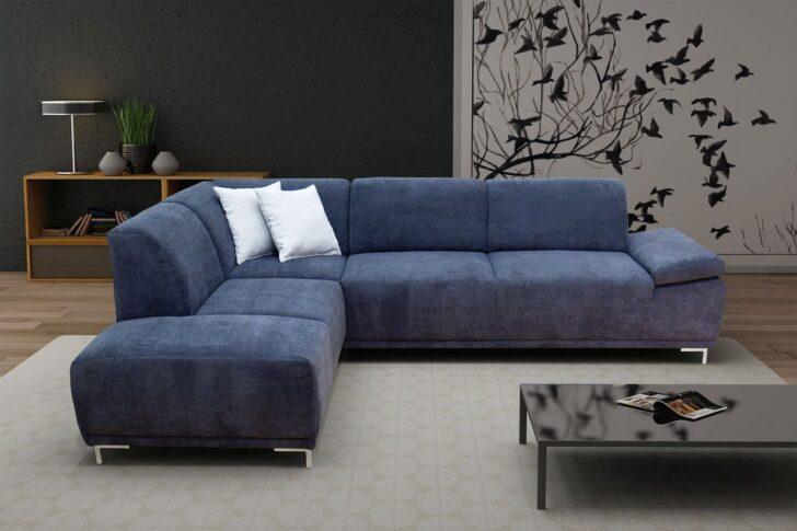 Medium Size of 5a954160c473f Ikea Sofa Mit Schlaffunktion Big Braun Blaues Landhaus Recamiere Hülsta Grau überzug Angebote Leder Wildleder Riess Ambiente Sofa Boxspring Sofa