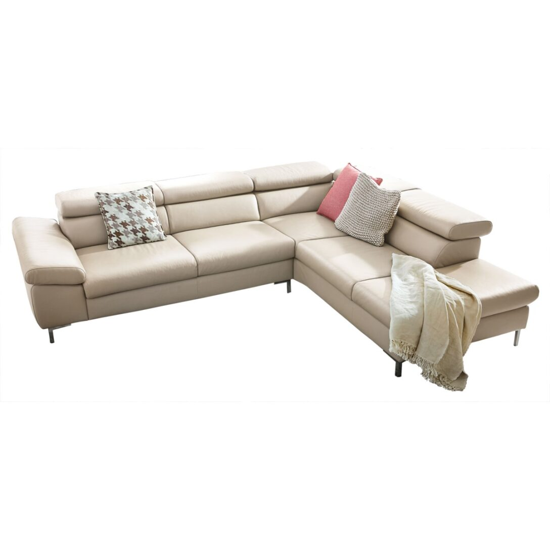 Large Size of Sofa Wschillig Ecksofa Kalbari 280 224 Cm Lederbezug Stonebeige Günstig Kaufen Spannbezug Mondo 3 Sitzer Leder Big Xxl Englisch Mit Hocker Lila Bezug Weißes Sofa W.schillig Sofa