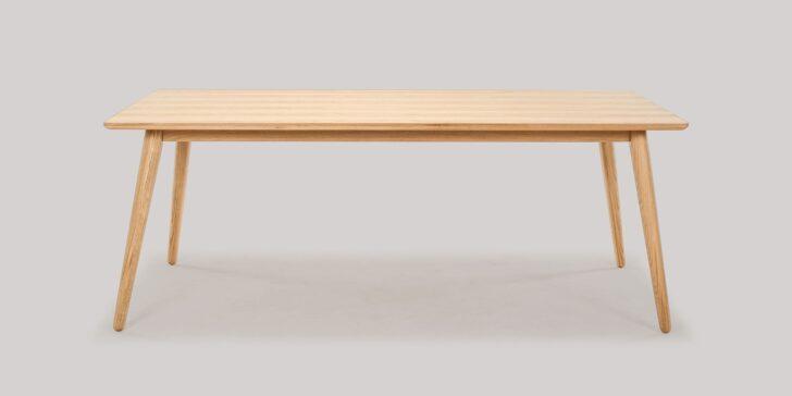 Medium Size of Esstisch Sofa Sensa Esstischsofa Preis Ikea Sofatisch 3 Sitzer Mit Sofabank Eu Tischsofa Gebraucht Loft Grau Logan Fr Alle Ihre Gste Von Sofacompany Günstig Sofa Esstisch Sofa