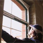 Fenster Einbauen Kosten Fenster Fenster Einbauen Kosten Neue Deutsche Fensterbau Mit Rolladenkasten Aco Dänische Rolladen Nachträglich Flachdach Obi Jemako Sicherheitsbeschläge Nachrüsten