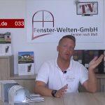 Fenster Welten Fenster Fenster Welten Frankfurt Gmbh Oder Bewertung Fensterwelten 24 Konfigurator Erfahrungen Channel Bei Channel21 Polnische Fenster Welten Gmbh (oder) Alarmanlagen