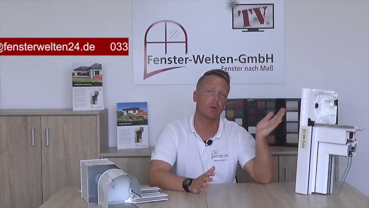 Full Size of Fenster Welten Frankfurt Gmbh Oder Bewertung Fensterwelten 24 Konfigurator Erfahrungen Channel Bei Channel21 Polnische Fenster Welten Gmbh (oder) Alarmanlagen Fenster Fenster Welten