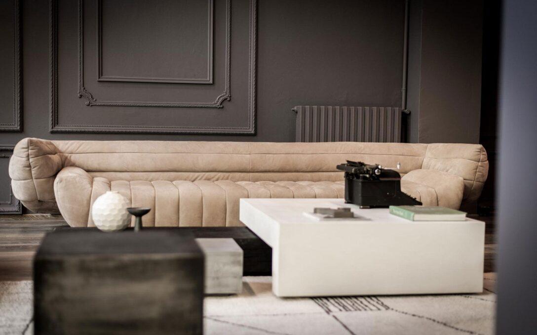 Large Size of Baxter Sofa Contemporary Leather Fabric 3 Seater Tactile Leder Comfortmaster Spannbezug Rundes Ikea Mit Schlaffunktion Antik Natura Federkern Big Hocker Sofa Baxter Sofa
