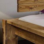 Betten überlänge Bett Betten überlänge Balkenbett 200x220 Doppelbett Berlnge Bett Gestell Massiv Holz Massivholz Joop Bei Ikea 90x200 Jugend Schramm Ruf Balinesische Paradies
