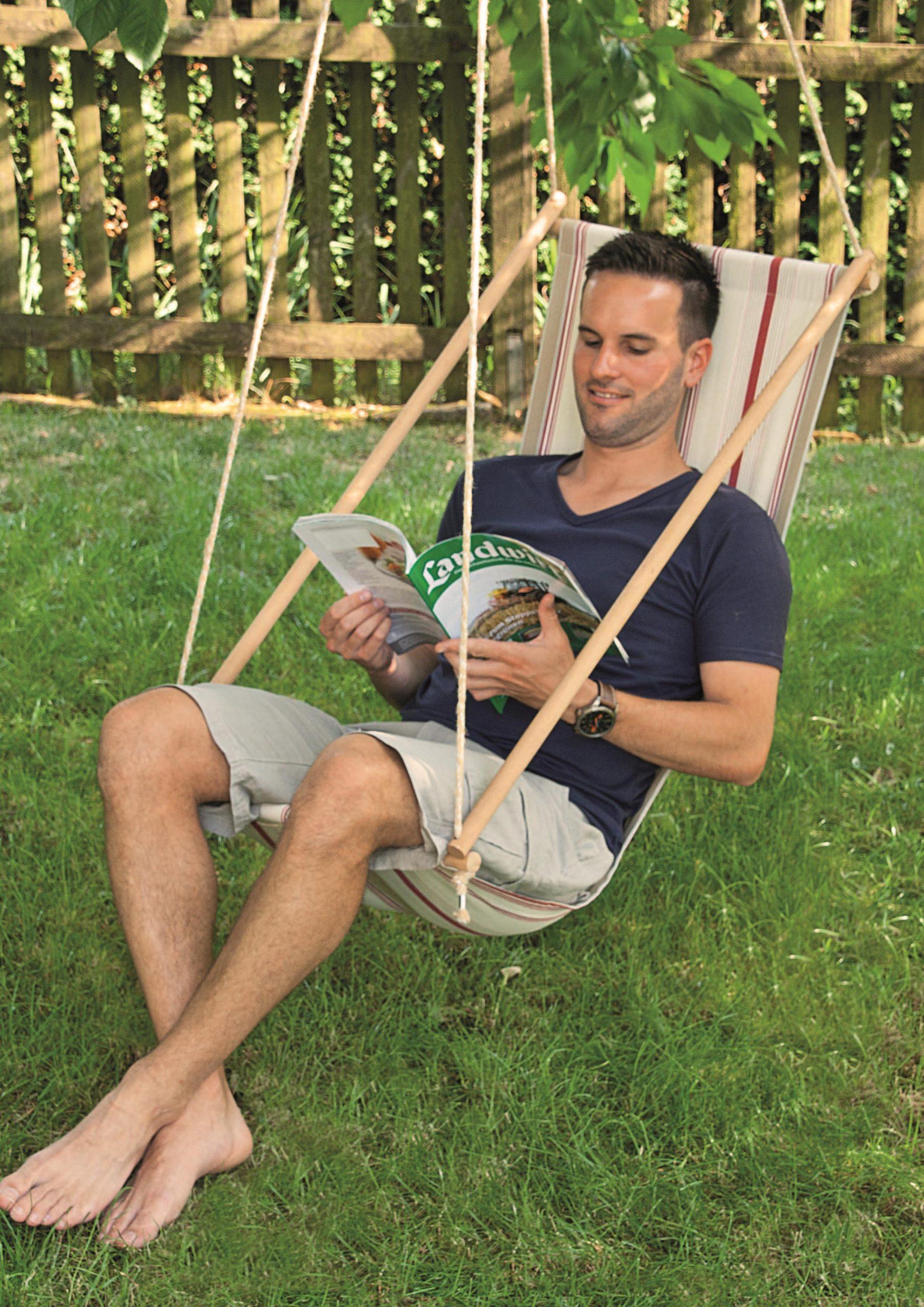Full Size of Hängesessel Garten Relaxsessel Loungemöbel Holz Mini Pool Lounge Möbel Klettergerüst Kugelleuchten Schwimmbecken Beistelltisch Schaukel Sonnenschutz Garten Hängesessel Garten