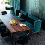 Esszimmer Sofa Sofa Esszimmer Couch Grau Sofa Samt Sofabank Leder Vintage 3 Sitzer Landhausstil Ikea Modern Hussen Bezug Breit überzug Für L Mit Schlaffunktion Grün