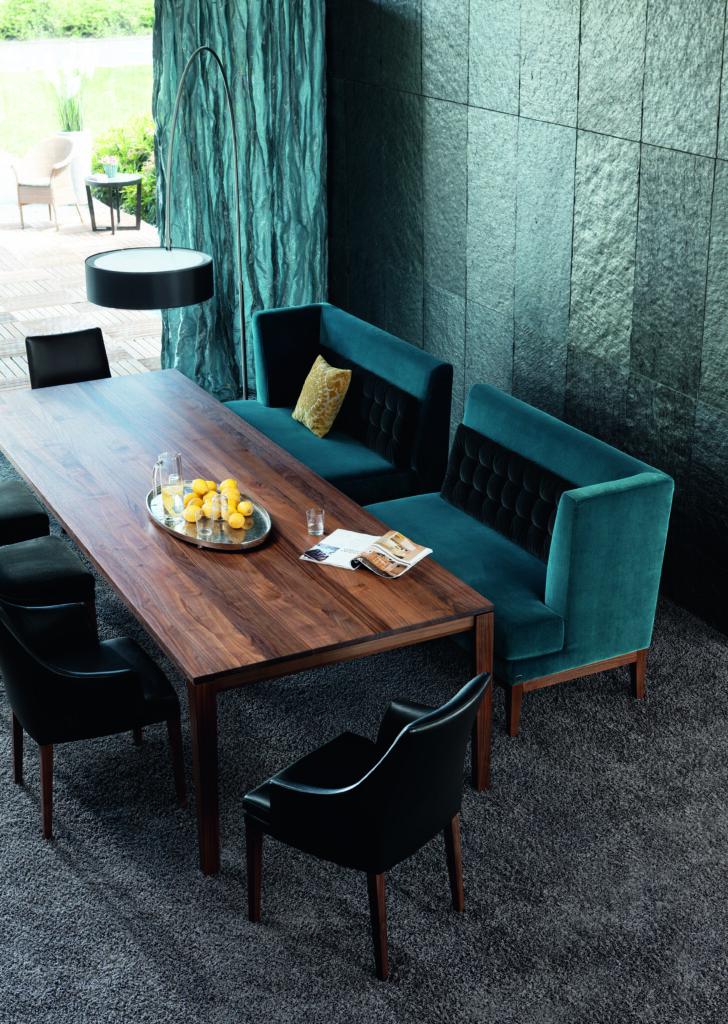 Medium Size of Esszimmer Couch Grau Sofa Samt Sofabank Leder Vintage 3 Sitzer Landhausstil Ikea Modern Hussen Bezug Breit überzug Für L Mit Schlaffunktion Grün Sofa Esszimmer Sofa