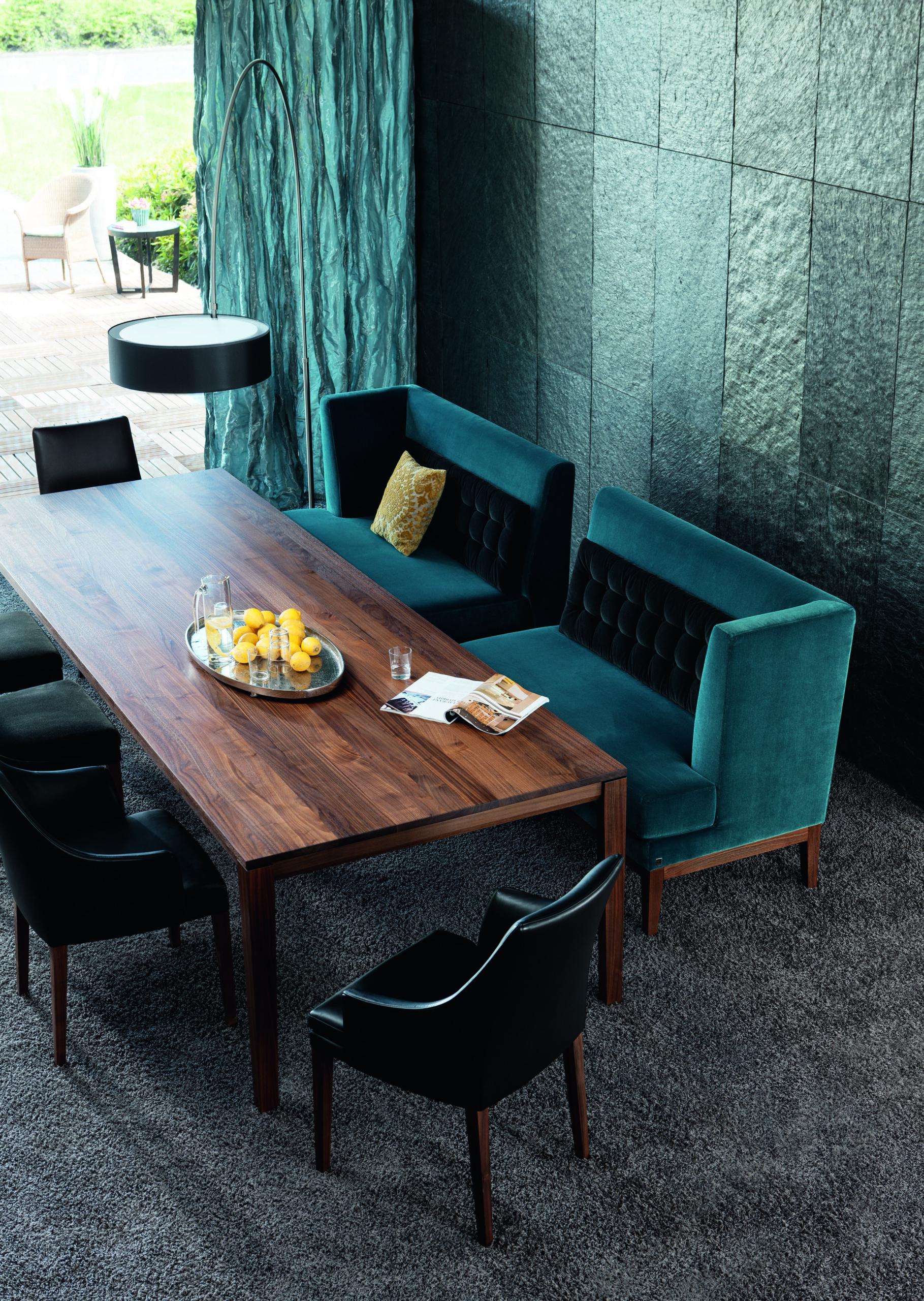 Full Size of Esszimmer Couch Grau Sofa Samt Sofabank Leder Vintage 3 Sitzer Landhausstil Ikea Modern Hussen Bezug Breit überzug Für L Mit Schlaffunktion Grün Sofa Esszimmer Sofa