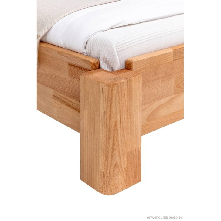 Medium Size of Massivholz Stapelbetten Betten Theo Buche Massiv Holz Natur Tagesdecken Für Trends Luxus Aus Bett Mit Ausziehbett Günstige Regal Obstkisten Ruf Fabrikverkauf Bett Betten Aus Holz