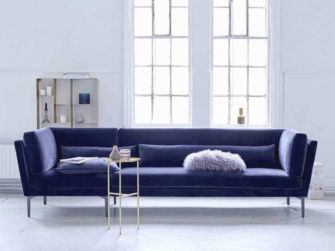Large Size of Ikea Sofa Mit Schlaffunktion Kleines Ecksofa L Couch Und Bettkasten Ektorp 3er Gebraucht 2er Bettfunktion Inspirierend 42 Elegant Eckcouch Baxter Regal Sofa Ikea Sofa Mit Schlaffunktion