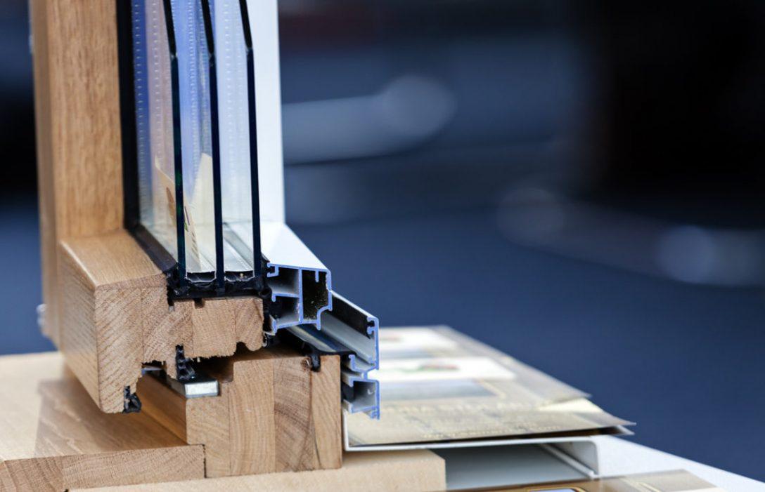 Large Size of Der Scheibenzwischenraum Isolierung Und Wrmeschutz Sonnenschutz Für Fenster Köln Marken Einbruchschutz Nachrüsten Insektenschutz Ohne Bohren Schüco Kaufen Fenster Fenster 3 Fach Verglasung