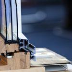 Fenster 3 Fach Verglasung Fenster Der Scheibenzwischenraum Isolierung Und Wrmeschutz Sonnenschutz Für Fenster Köln Marken Einbruchschutz Nachrüsten Insektenschutz Ohne Bohren Schüco Kaufen