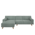 Tom Tailor Sofa Heaven Style Otto Couch Elements Chic Nordic Big Cube Pure Xl Casual West Coast Ecksofa Im Natrlichem Grnton Mit Holzfen Und Armlehnen Samt Sofa Sofa Tom Tailor