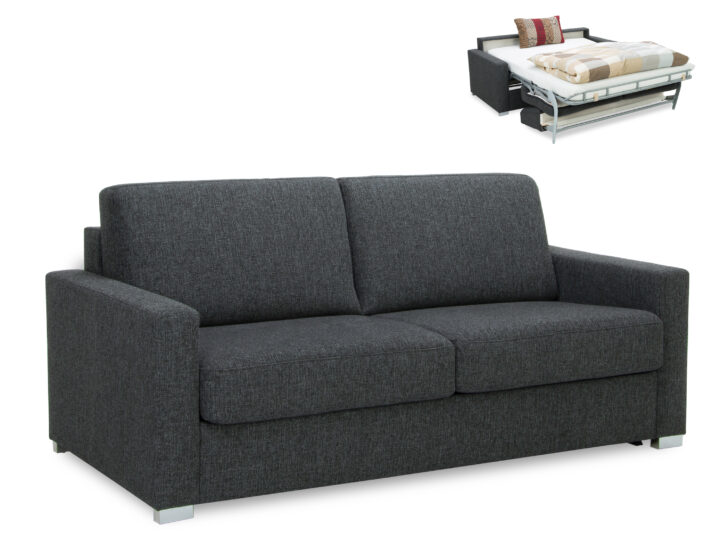 Medium Size of Schlafsofa Colombo Schlafsofas Polstermbel Mbel Alles Sofa Tom Tailor Tapeten Schlafzimmer Sitzbank Leder Braun Samt In L Form Mit Schlaffunktion Elektrisch Sofa Schlaf Sofa