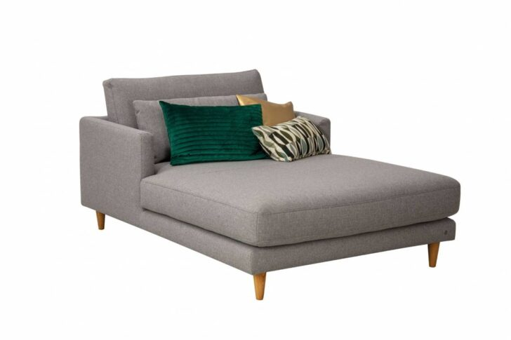 Medium Size of Tom Tailor Sofa Heaven Style Chic Big West Coast Cube Xl Otto Nordic Pure Colors Casual Rahaus Modulares Vitra Halbrund Heimkino Karup Ecksofa Garten Hussen Sofa Sofa Tom Tailor