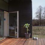 Dänische Fenster Fenster Dänische Fenster S37 Energie Terrasse Deska Holzkontor Konfigurator Einbruchschutz Folie Velux Kaufen Einbruchsicherung Schräge Abdunkeln Nachrüsten Aron