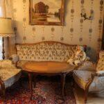 Sofa Garnitur 2 Teilig Sofa Antike Sofagarnitur Couch Sessel Chippendale Sitzgarnitur 5 Teilig Stressless Sofa überwurf Bett 180x200 Bettkasten L Form Rotes Auf Raten Muuto Lila Megapol