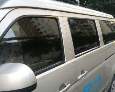 Auto Fenster Folie Fenster 120 20 Grn Auto Fenster Folien Tnung Film Seite Glas Schüco Preise Schüko Weihnachtsbeleuchtung Alarmanlagen Für Und Türen Rollo Pvc Alarmanlage Rc3 Rc 2