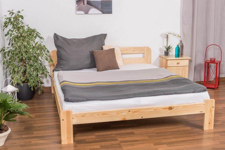 Medium Size of 160x200 Bett Boxspring Landhausstil 90x200 Weiß Betten Ikea Amerikanisches Ohne Kopfteil Amazon 180x200 King Size Ausklappbar Günstige Mit Schubladen Hülsta Bett 160x200 Bett