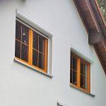 Fenster Austauschen Fenster Fenster Austauschen Kfw Aco Einbauen Fototapete Drutex Fliegengitter Maßanfertigung Standardmaße Online Konfigurator Sicherheitsfolie Veka Braun Alarmanlagen