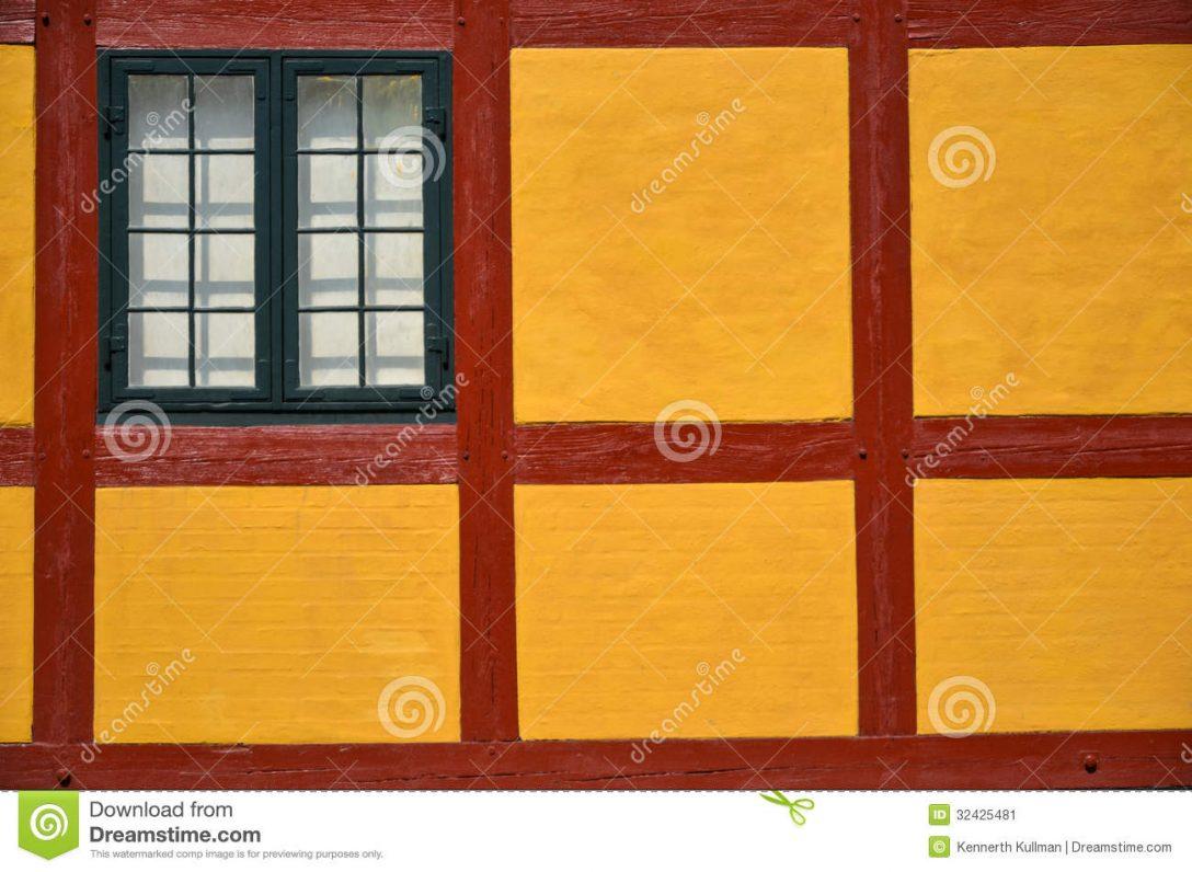 Large Size of Typische Dnische Stockbild Bild Von Dnemark 32425481 Alte Fenster Kaufen Alarmanlagen Für Und Türen Auto Folie Plissee Gitter Einbruchschutz Teleskopstange Fenster Dänische Fenster