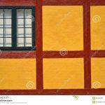 Dänische Fenster Fenster Typische Dnische Stockbild Bild Von Dnemark 32425481 Alte Fenster Kaufen Alarmanlagen Für Und Türen Auto Folie Plissee Gitter Einbruchschutz Teleskopstange