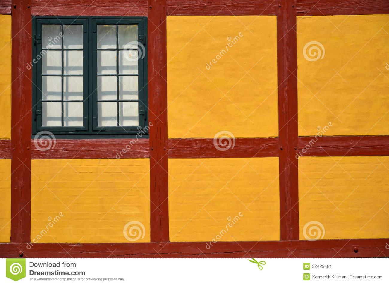 Full Size of Typische Dnische Stockbild Bild Von Dnemark 32425481 Alte Fenster Kaufen Alarmanlagen Für Und Türen Auto Folie Plissee Gitter Einbruchschutz Teleskopstange Fenster Dänische Fenster