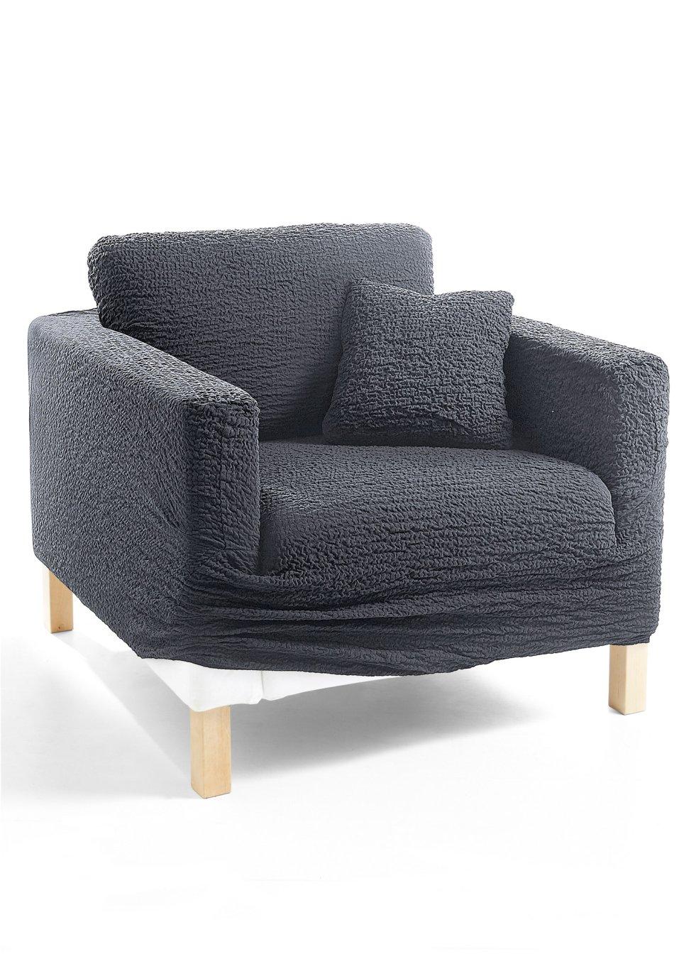 Full Size of Sofa Husse Modernes Design Fr Sitzmbel Anthrazit Englisches Ebay Relaxfunktion Rattan Garten Sitzsack Freistil Big Günstig Xxl 3 Sitzer Halbrund 2er Bora Sofa Sofa Husse