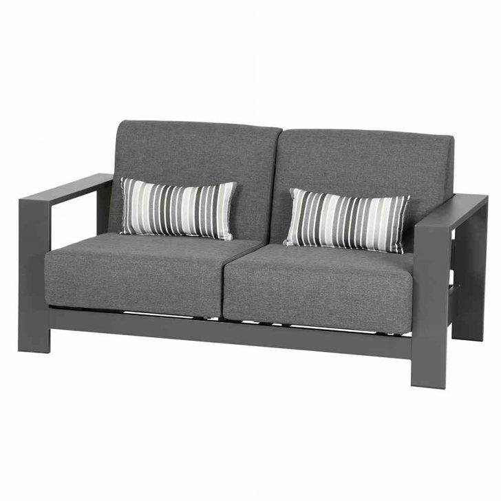 Medium Size of 2er Sofa Alando Lounge Online Kaufen Rotes Mit Schlaffunktion Federkern Polsterreiniger Xxxl Bunt Relaxfunktion Büffelleder Ektorp Neu Beziehen Lassen Ligne Sofa 2er Sofa