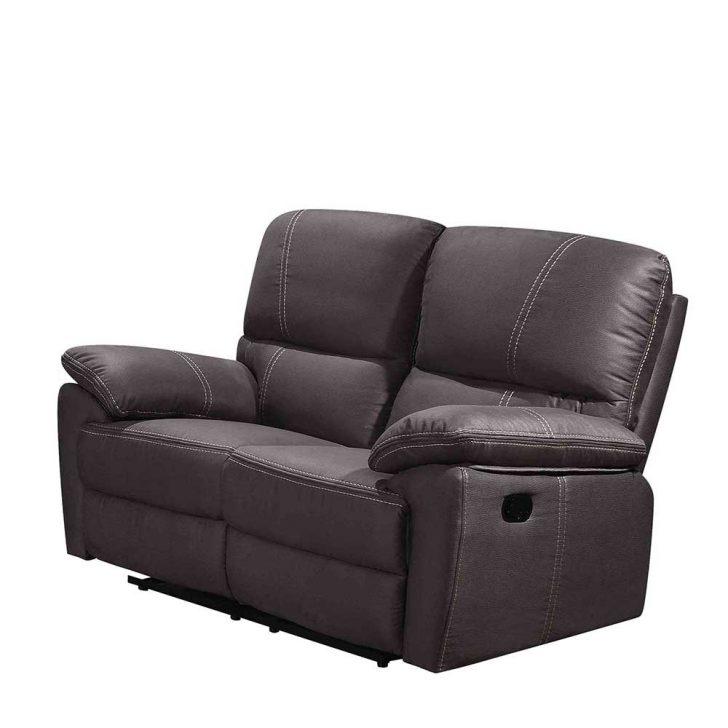 Medium Size of Sofa Mit Relaxfunktion 2er Couch In Anthrazit Microfaser Chiceria Elektrischer Sitztiefenverstellung Big Braun U Form Verstellbarer Sitztiefe Küche Tresen Sofa Sofa Mit Relaxfunktion