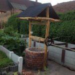 Wasserbrunnen Garten Brunnen Solar Amazon Pumpe Stein Kugel Rund Bauhaus Modern Kaufen Antik Gartenbrunnen Edelstahl Moderne Steinoptik Selber Machen Garten Wasserbrunnen Garten