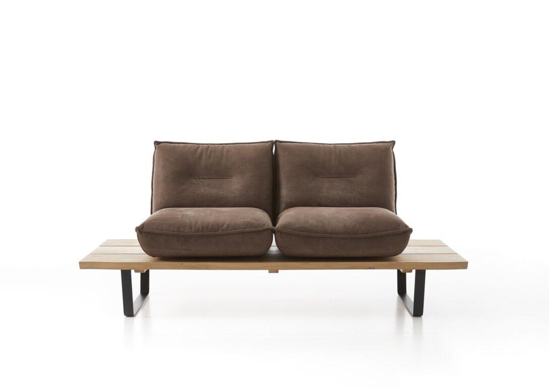 Large Size of Mondo Sofa Kaufen Softline Bed Couch Leder Brick Group 1 Agata Meble Bertinoro Orari Capocolle Mbel Martin Sitzbank 2 Sitzig Floro Online 3 Sitzer Cognac Sofa Mondo Sofa