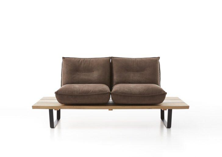 Medium Size of Mondo Sofa Kaufen Softline Bed Couch Leder Brick Group 1 Agata Meble Bertinoro Orari Capocolle Mbel Martin Sitzbank 2 Sitzig Floro Online 3 Sitzer Cognac Sofa Mondo Sofa