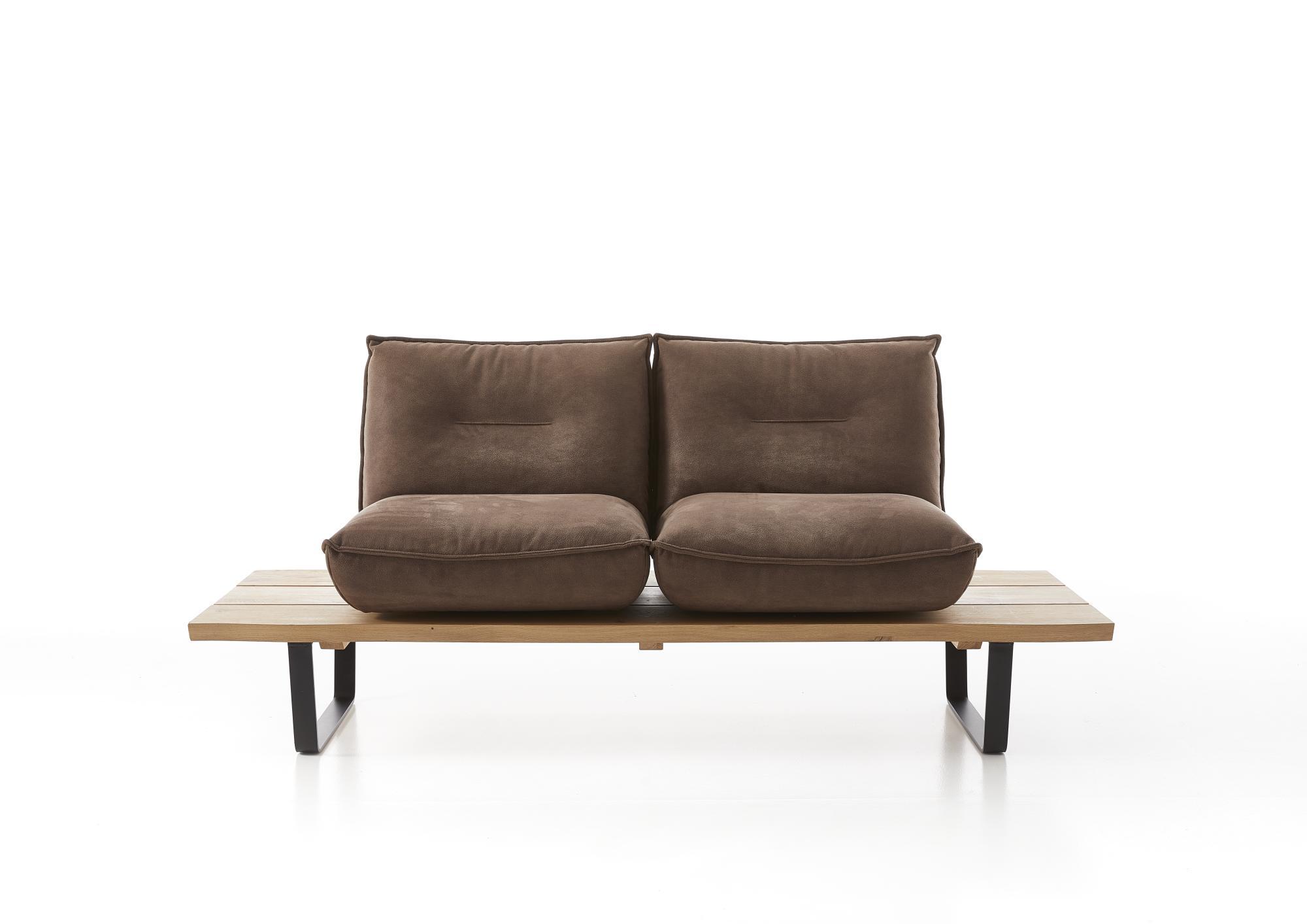 Full Size of Mondo Sofa Kaufen Softline Bed Couch Leder Brick Group 1 Agata Meble Bertinoro Orari Capocolle Mbel Martin Sitzbank 2 Sitzig Floro Online 3 Sitzer Cognac Sofa Mondo Sofa