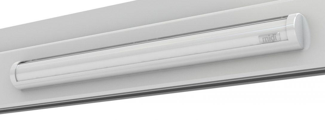 Large Size of Polnische Fenster Aluminium Gebrauchte Kaufen Plissee Sichtschutzfolie Rollo Sonnenschutzfolie Innen Einbruchschutz Nachrüsten Winkhaus Mit Eingebauten Fenster Zwangsbelüftung Fenster Nachrüsten