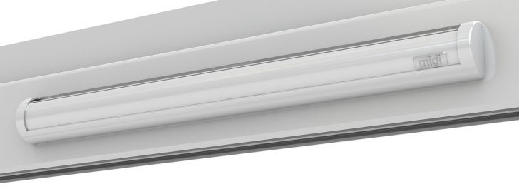 Medium Size of Polnische Fenster Aluminium Gebrauchte Kaufen Plissee Sichtschutzfolie Rollo Sonnenschutzfolie Innen Einbruchschutz Nachrüsten Winkhaus Mit Eingebauten Fenster Zwangsbelüftung Fenster Nachrüsten