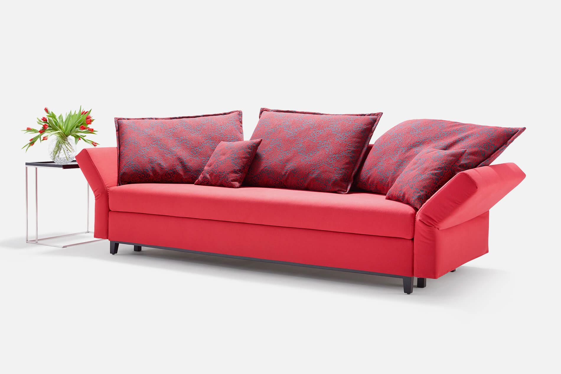 Full Size of Goodlife Sofa Good Life Signet Malaysia Love Amazon Furniture Couch Mit Relaxfunktion Elektrisch Home Affaire Verkaufen Bezug Chesterfield Leder Flexform Sofa Goodlife Sofa