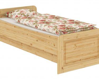 Bett Hoch Bett Seniorenbett Extra Hoch 100x200 Einzelbett Holzbett Massivholz Schwebendes Bett Betten Ikea 160x200 Ruf Preise Holz Mit Matratze Und Lattenrost 180x200 Weiß