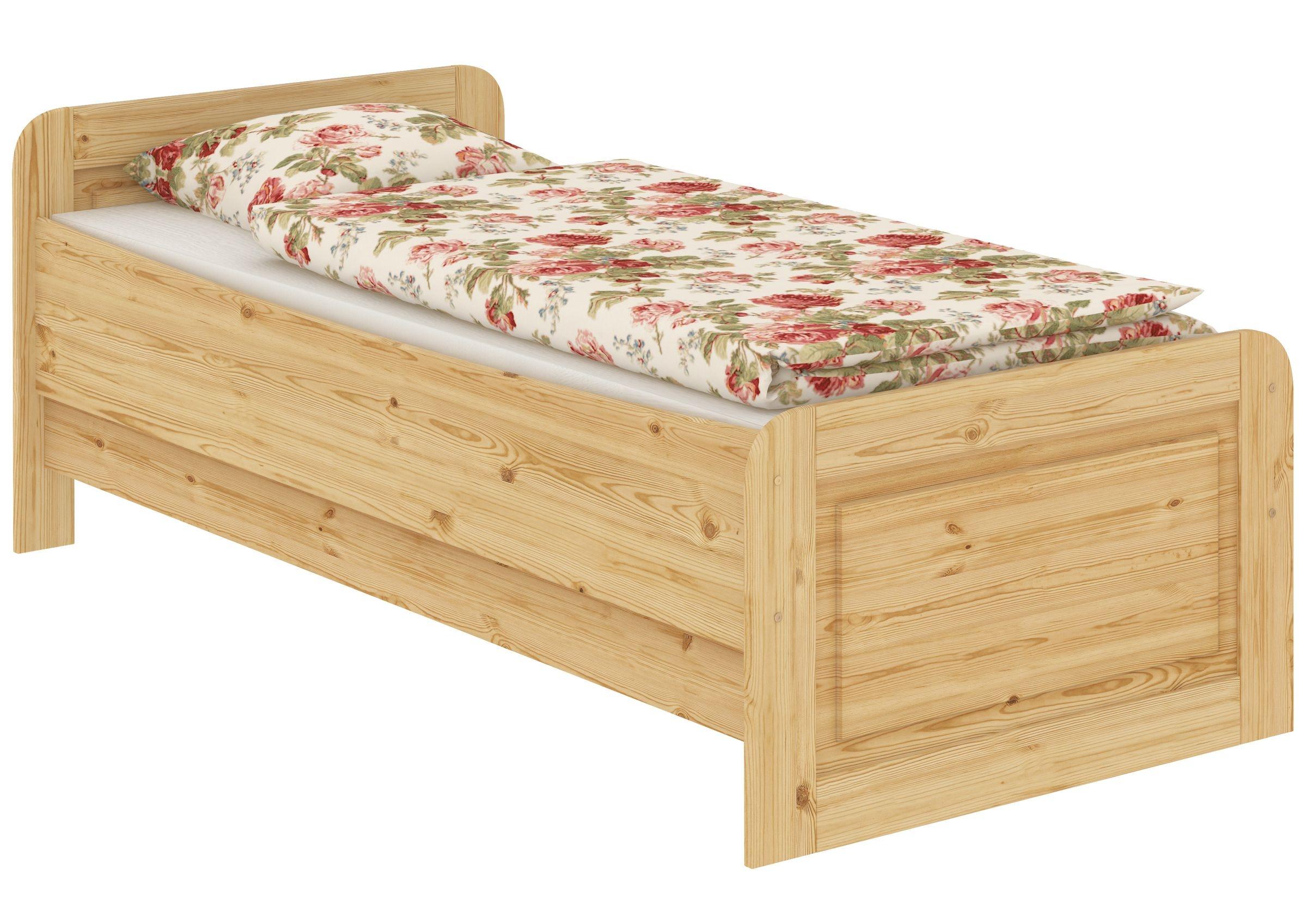 Full Size of Seniorenbett Extra Hoch 100x200 Einzelbett Holzbett Massivholz Schwebendes Bett Betten Ikea 160x200 Ruf Preise Holz Mit Matratze Und Lattenrost 180x200 Weiß Bett Bett Hoch