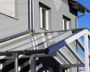 Schüco Fenster Kaufen Fenster Schüco Fenster Kaufen Dring Fenstertec Gmbh Schco Bauelemente Spezialisten In Berlin Absturzsicherung Sichtschutz Schräge Abdunkeln Preise Rc3 Big Sofa Aco