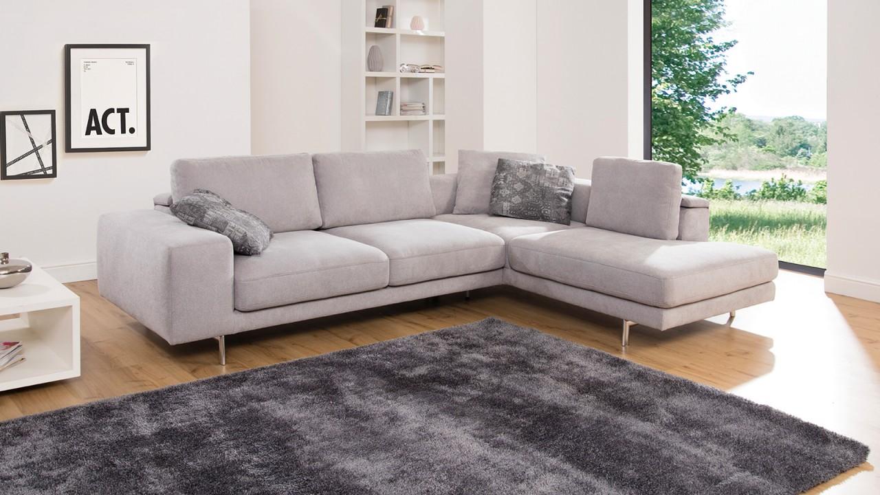 Full Size of Sofa Stoff Grau Couch Reinigen Graues 3er Kaufen Grauer Ada Polstermbel Pongau 6615 In Konfigurierbar Weißes Ebay L Mit Schlaffunktion Inhofer Big Weiß Sofa Sofa Stoff Grau
