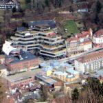 Bad Wildbad Hotel Bad Bad Wildbad Hotel Ferienwohnung Sommerberg Hotels Bevensen Kaiserhof Kissingen Gögging Nauheim Harzburg Badezimmer Garnitur Planer Wiessee Sassendorf Pyrmont