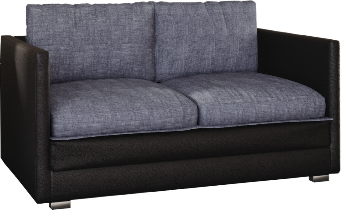 Large Size of Vcm 2er Schlafsofa Sofabett Couch Sofa Mit Schlaffunktion Unal Leder Baxter Englisches Boxspring Flexform Altes Heimkino Samt Englisch Inhofer Jugendzimmer Sofa Sofa Schlaffunktion