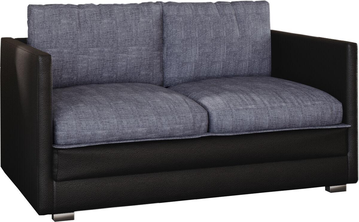 Full Size of Vcm 2er Schlafsofa Sofabett Couch Sofa Mit Schlaffunktion Unal Leder Baxter Englisches Boxspring Flexform Altes Heimkino Samt Englisch Inhofer Jugendzimmer Sofa Sofa Schlaffunktion