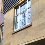 Fenster Hannover Fenster Fenster Hannover Holz Handwerk Insektenschutz Kunststoff Sonnenschutz Für Auto Folie Gitter Einbruchschutz Gebrauchte Kaufen Runde Schüco Online Plissee