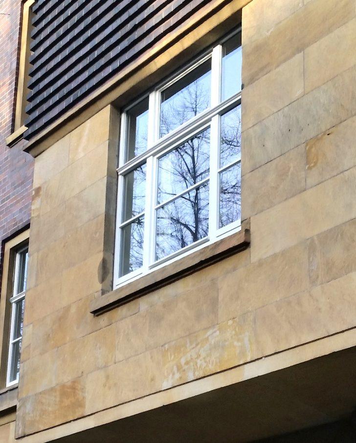 Medium Size of Fenster Hannover Holz Handwerk Insektenschutz Kunststoff Sonnenschutz Für Auto Folie Gitter Einbruchschutz Gebrauchte Kaufen Runde Schüco Online Plissee Fenster Fenster Hannover