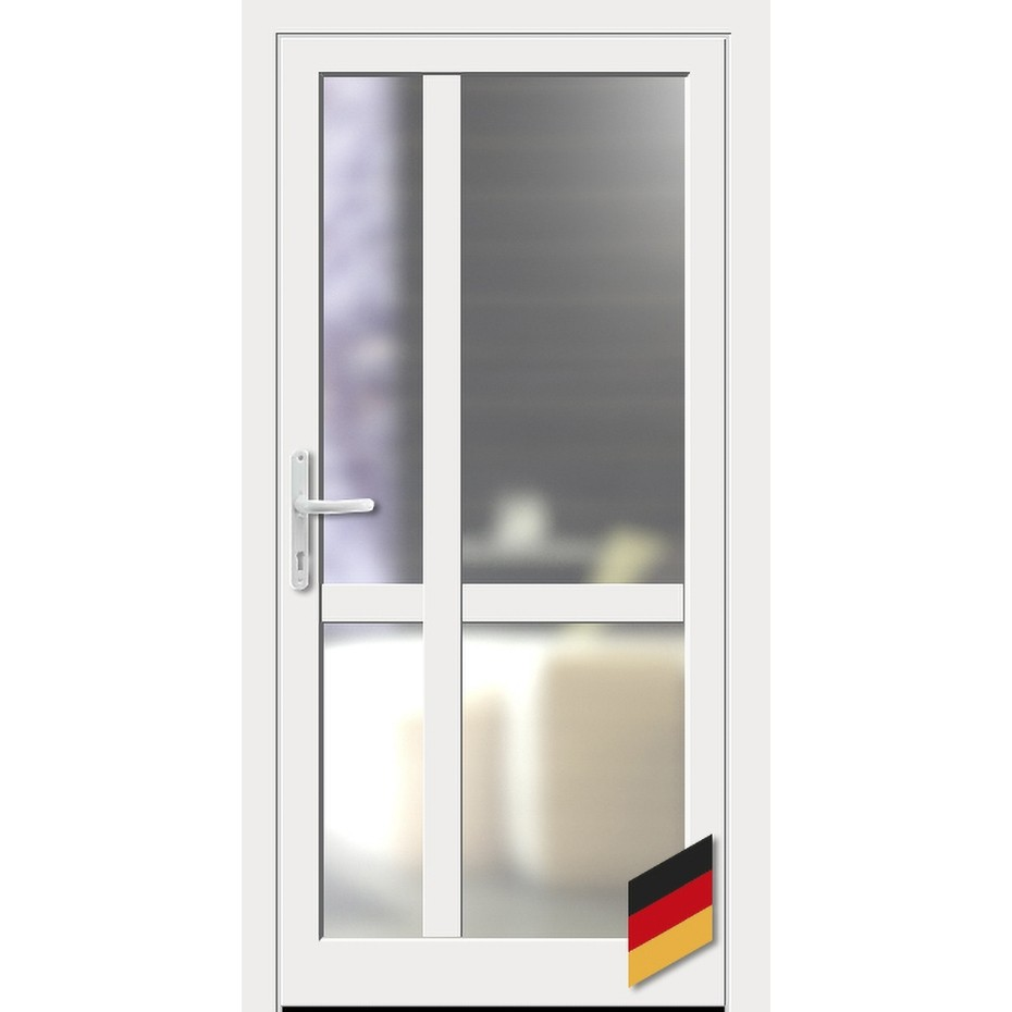 Full Size of Aluplast Fenster Kaufen Einstellen Aus Polen Erfahrungsberichte Test Hersteller Erfahrungen Online Nebeneingangstr Kunststoff N 40 Made In Germany Verdunkelung Fenster Aluplast Fenster