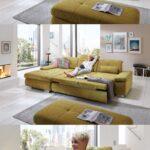 Megapol Sofa Sofa Megapol Sofa Argo Message Push Stage Stadion Couch Armstrong Konfigurator Judy Satellite Artus Ecksofa Grn Mbel Letz Ihr Online Shop Barock Karup Dreisitzer