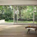 Fenster Standardmaße Sonnenschutz Innen Felux Internorm Preise Folien Für Velux Ersatzteile Folie Insektenschutz Kosten Neue Online Konfigurieren Fenster Fenster Schüco