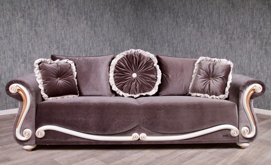 Large Size of Sofa Antik Sofas Kaufen Gebraucht Leder Look Couch Antiklederoptik Stil Ledersofa Braun Bali Murah Barock Chesterfield In Anthrazit Einzelstcke Restposten Sofa Sofa Antik